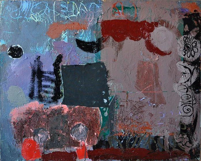 Image result for ramin nafikov art