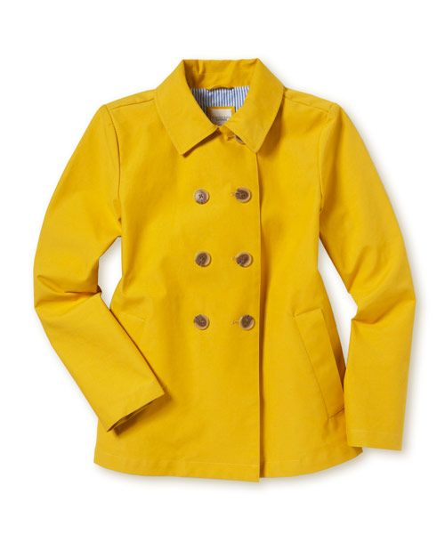 112 best COAT images on Pinterest | Jacket, Winter coats and Sew