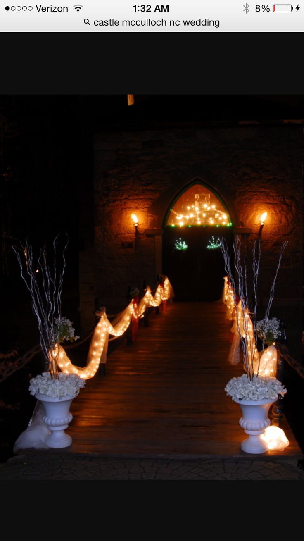 Decoration images for wedding   best Wedding ceremony decorations images on Pinterest  Wedding