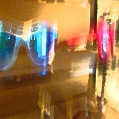 Renato Missaglia interpreta il mondo degli occhiali : http://dress-art.it/blog/renato-missaglia/