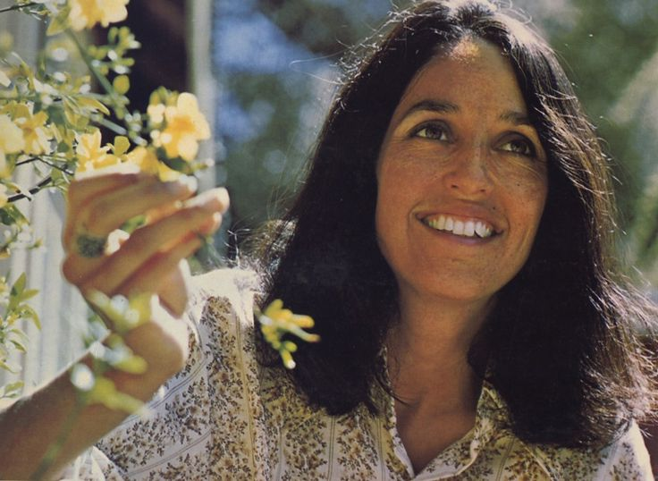joan baez 60s project Joan baez encourages anyone to write songs of protest or commentary to pair with modern movements in human and civil rights but crafting a definitive anthem for occupy wall street or black lives matter is a tall order, according to the singer who performed at 1963's march on washington and 1969's .