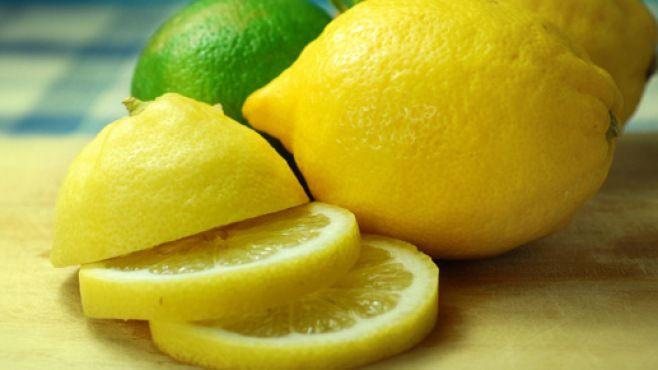 Beyonce'un Limonata Diyeti – The Master Cleanse - Master Cleanse olarak da bilinen limonata diyeti; limonata, tuzlu su ve bitkisel laksatif çaylardan oluşan sıvısal bir diyettir. Kısa sürede kilo vermeye katkıda bulunan diyetteki asıl amaç vücuttaki toksinleri temizlemektir.
