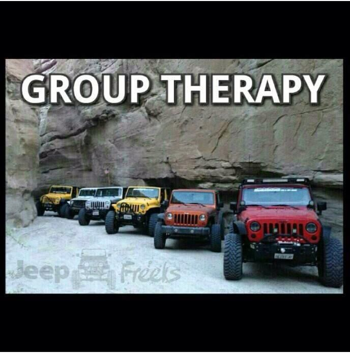 1000  Images About Pinterest Jeep Club  On Pinterest