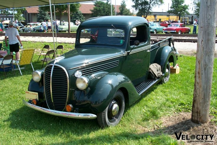 1938 ford pickup for sale - ViewBeforeBuying