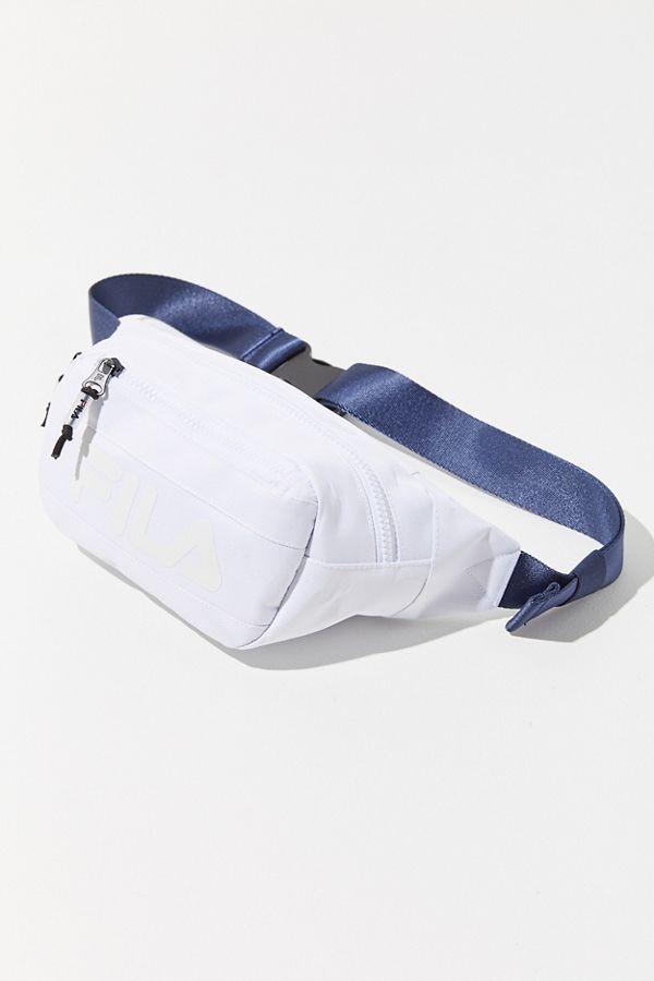 tienda de comestibles Estragos monitor  FILA UO Exclusive Henry Belt Bag   Belt bag, Bags, Belt