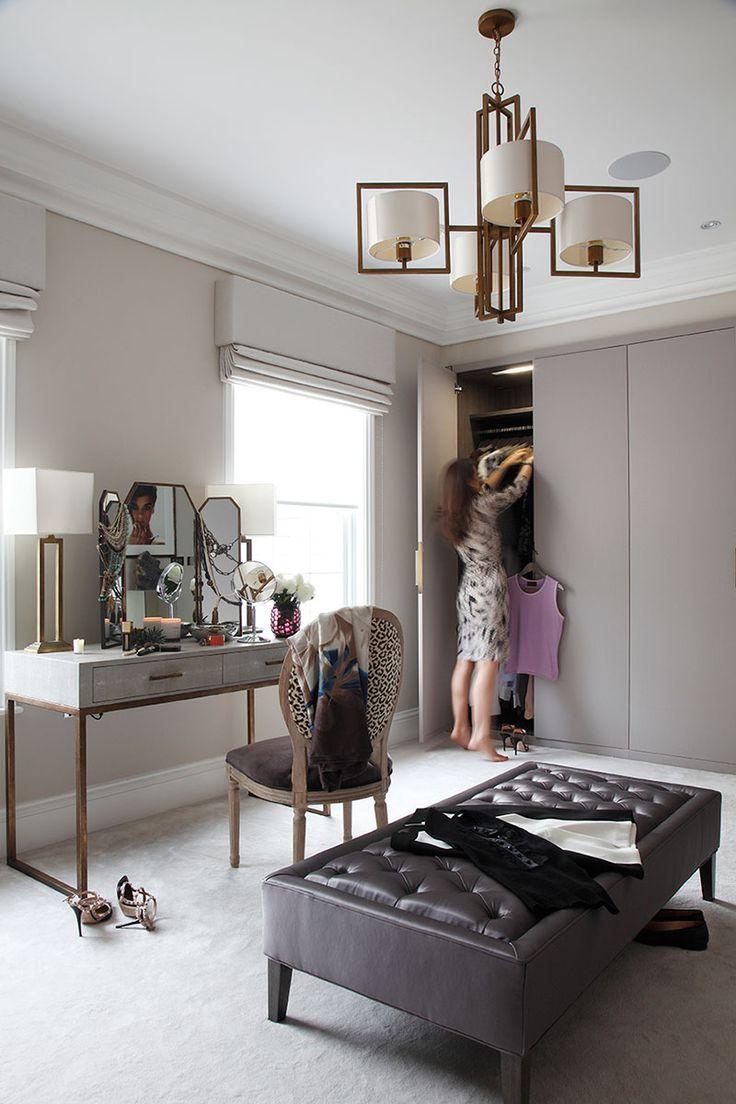 attic bedroom ideas pinterest - 287 best Sophie Paterson Interiors images on Pinterest