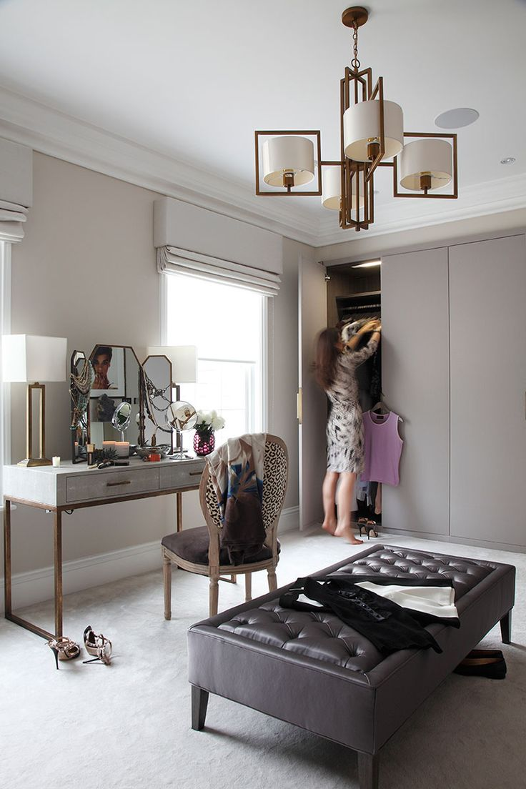 attic study ideas - 287 best Sophie Paterson Interiors images on Pinterest