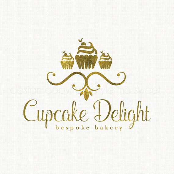 Nothing to do with cupcakes but the design
