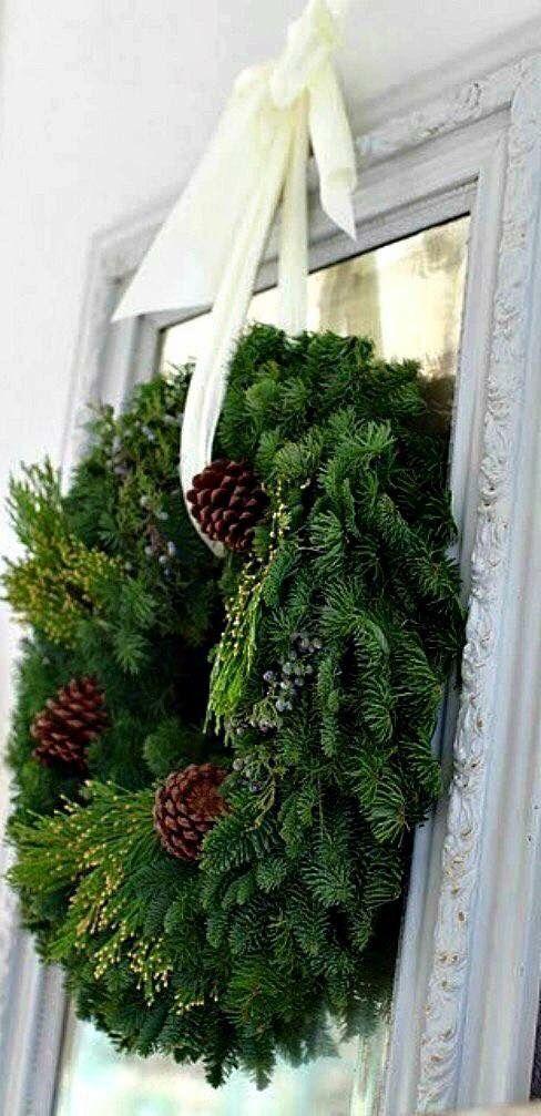 simply christmas...