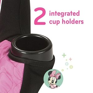 DISNEY CONVERTIBLE CAR SEAT #baby cribs for sale  #best baby cribs #kids bed with storage #cheap toddler beds #toddler car bed  #kids twin bed #car bed for kids  #kids bedrooms #cheap toddler bed #baby cribs for sale #cheap crib bedding #unique baby bedding #baby nurseries  #nursery cribs  #baby crib bedding set