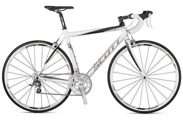 The 3 Best Budget Road Bikes Road Bike Gear Bike Seat Bicycle
