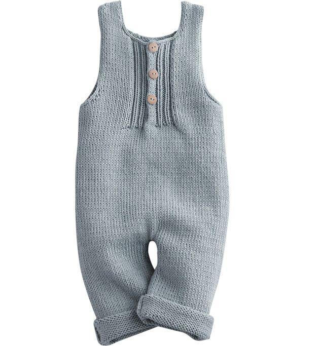 baby gifting knit ~