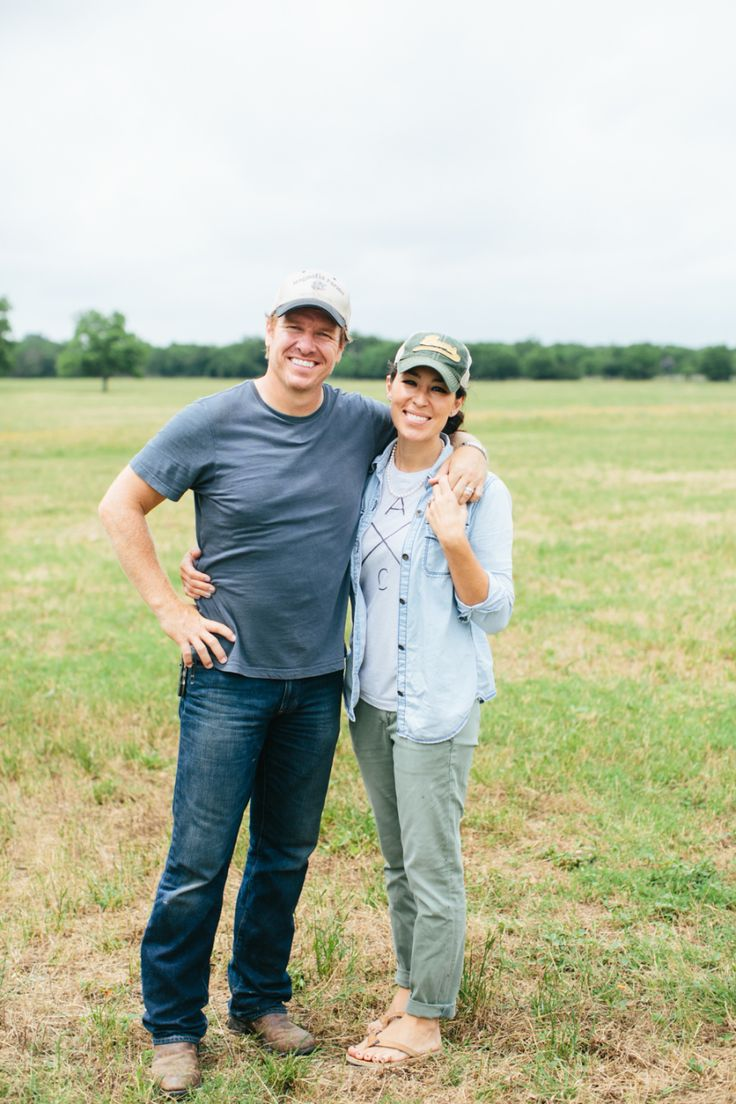 Joanna Gaines Inspired Capsule Wardrobe 10 Outfit Ideas: 34 Best Joanna Gaines Fan Of Her Fashion Images On