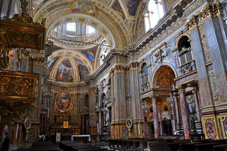 Chiesa di San Matri, Turin (Torino), Piedmonte, Italy