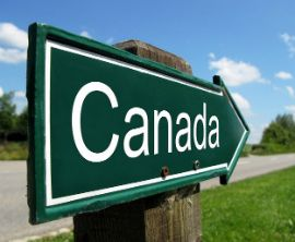 Immigrate to #Canada  Read the latest news about immigration to Canada!  #immigration #Quebec #jobs