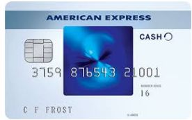 Amex Blue Cash Everyday Credit Card $150 CASH BACK OFFER. It works just got my ..Apply for the Blue Cash Preferred® Card with this link. http://refer.amex.us/JESSISHhLS
