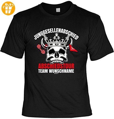 best 25+ junggesellenabschied shirts ideas only on pinterest | jga
