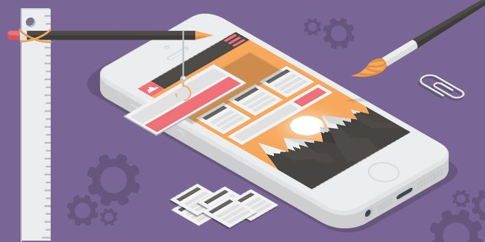 Mobile responsive landing pages are the next big thing in CRO. Have you refined your mobile strategy yet?