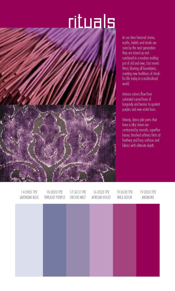 76 best 2015 ColorDecor Trends images on Pinterest Colors