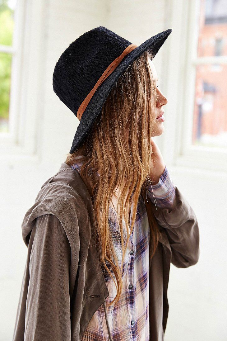 I want  this hat....like now.
