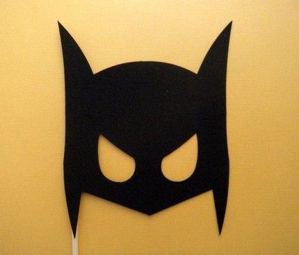 batman mask on a stick | Batman+mask.jpg