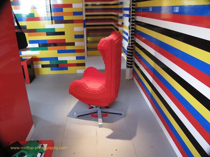 More James May Lego House Interiors Lego Pinterest