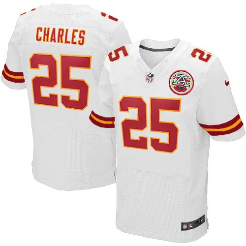 1000+ ideas about Jamaal Charles on Pinterest | Kansas City Chiefs ...