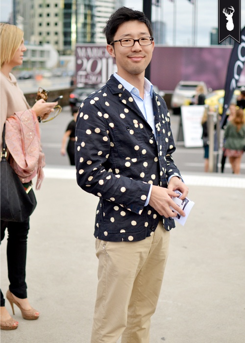 Want more men's fashion inspiration? Join our mailing list! Text fashionmenswear to 22828 to get inspiration directly to your inbox! #menswear #mensfashion  www.FashionMenswear.com