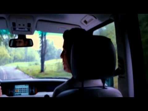стокер - YouTube