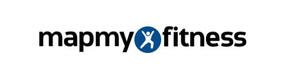 Fitness training made easy with MapMyFitness.com. From running maps to gym workouts, track all of your fitness workouts online or via mobile application.