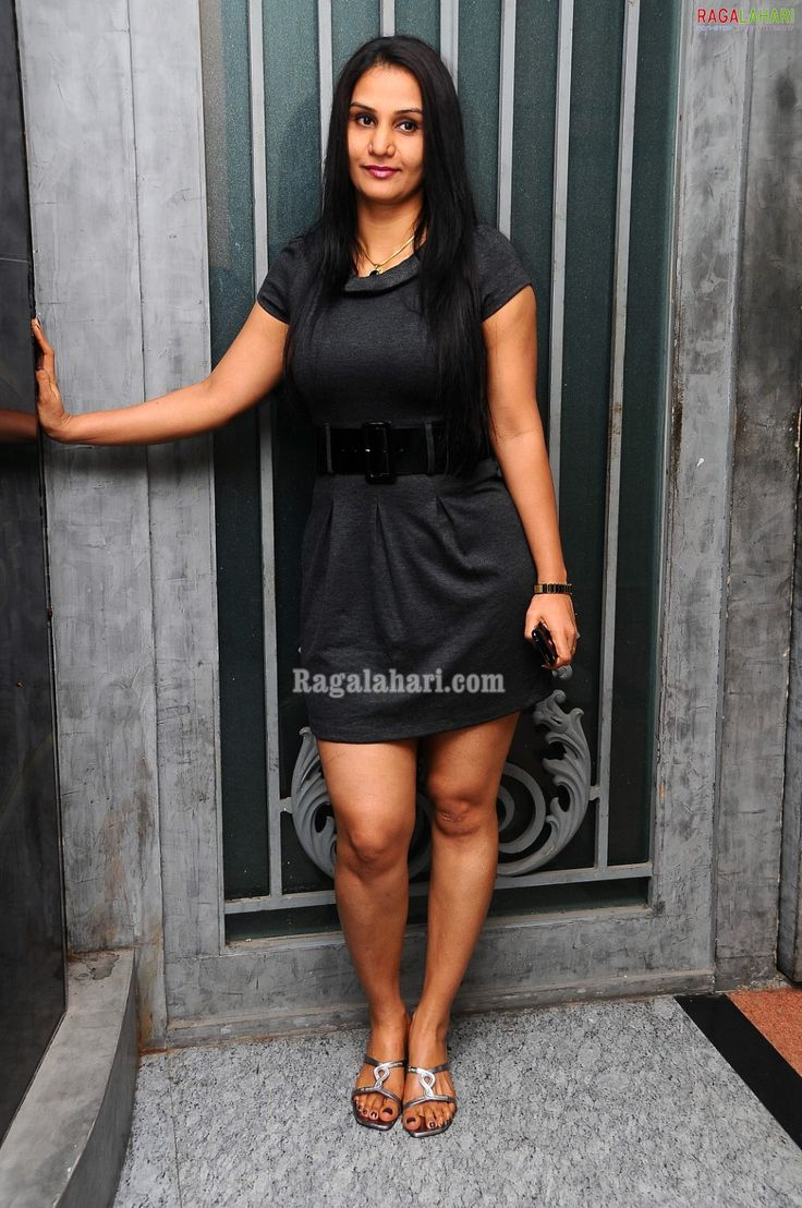 Apoorva Photo Gallery at Touch Pub - Image 19 | Indian actresses in ...