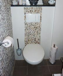 palladiana bathroom - Google zoeken