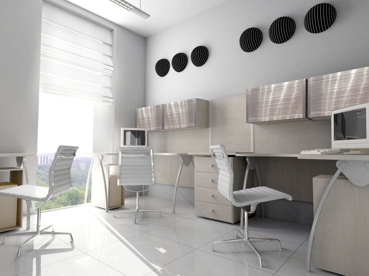 Milano Boxes Would Make The Perfect Storage Solution For Any Office Also Brings A Cool