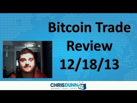 BitCoin+Income+Kit+warrior+reviews+++download+link