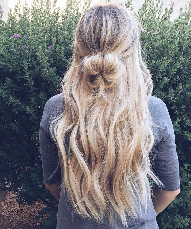 Top Knot Extensions TK Halo 20inch in color 613