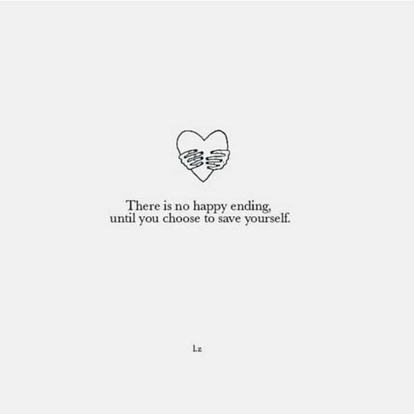 Words Aesthetic Quotes Deep Inspiring Poems Feelings