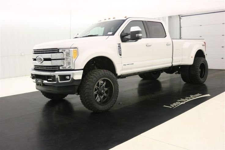 17 Best images about 2017 ford f350 on Pinterest