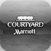 Courtyard Marriott Pasadena by Pocket Your Shop