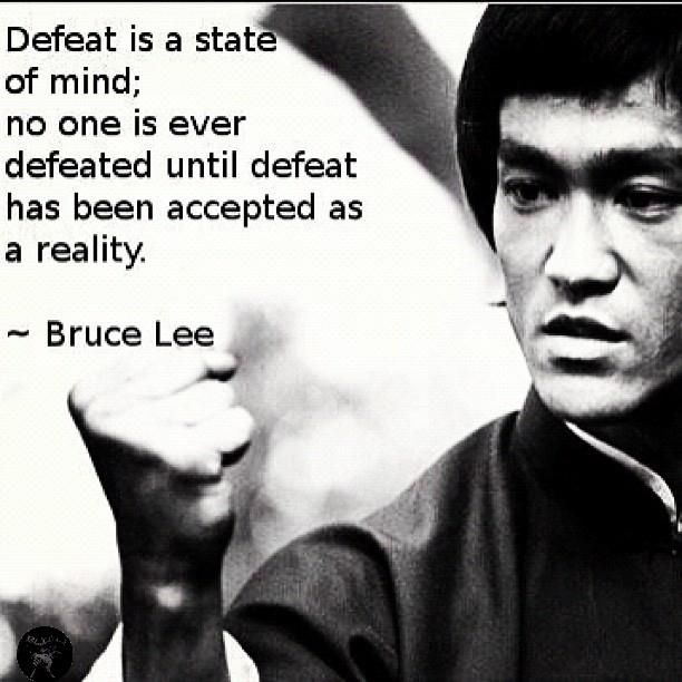 http://www.holmesproduction.co.uk/ ...Bruce Lee!