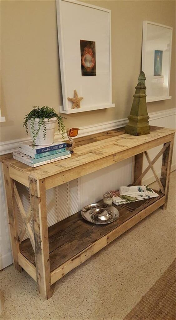 Best 25+ Diy Living Room Furniture Ideas That You Will Like On Pinterest | Diy  Furniture Plans Wood Projects, Diy Living Room And Wood End Tables