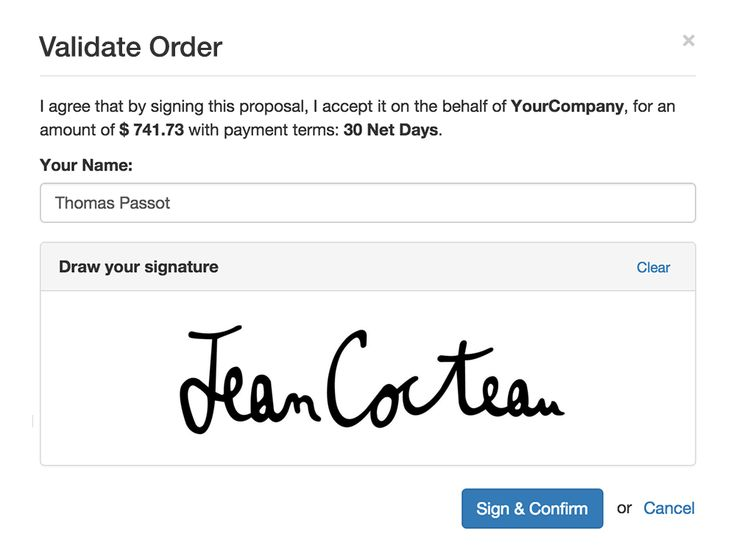 Best 25+ Create electronic signature ideas on Pinterest Axe - hipaa compliant release form