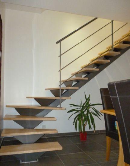 les 11 meilleures images propos de garde corps terrasse sur pinterest nantes recherche et. Black Bedroom Furniture Sets. Home Design Ideas