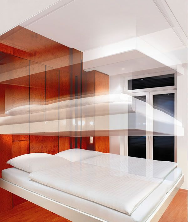 1000 Images About Ceiling Hide A Bed On Pinterest Bevel