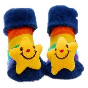 Grosir Sepatu Bayi - Chinadiscountstore Cute Colorful Desain Bayi Bayi Sock Slipper | Pusat Sepatu Bayi Terbesar dan Terlengkap Se indonesia http://pusatsepatubayi.blogspot.com/2013/07/grosir-sepatu-bayi-chinadiscountstore.html