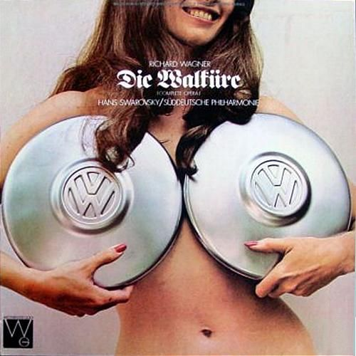 23 Best Worst Classical Album Covers Ever Images On