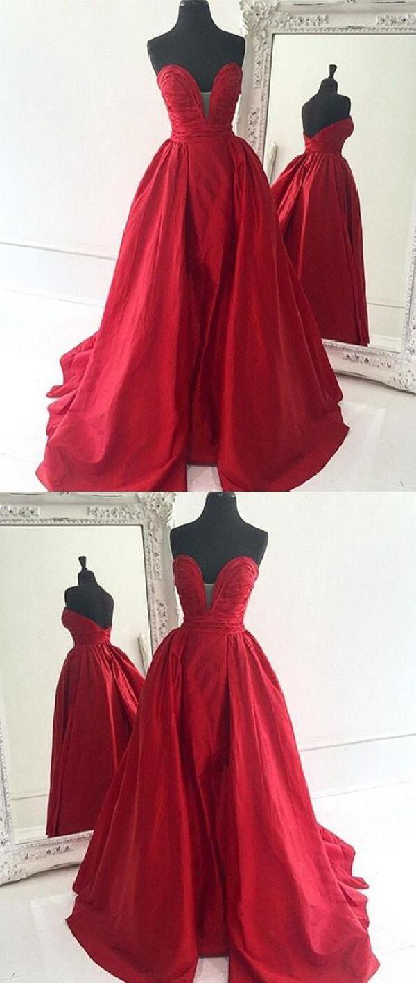 a2051273fe Prom Dresses 2019  PromDresses2019