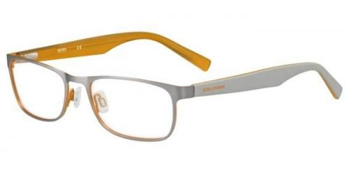Rame pentru ochelari de vedere Boss Orange | Boss Orange Eyewear