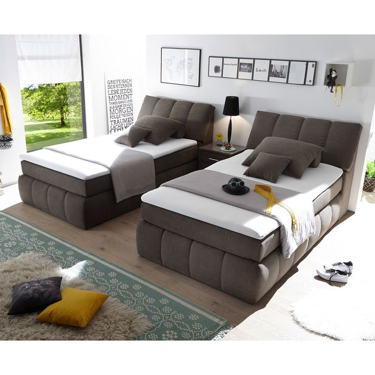 pin von m bel roller auf schlafen betten pinterest schlafzimmer ideen bett und schlafzimmer. Black Bedroom Furniture Sets. Home Design Ideas