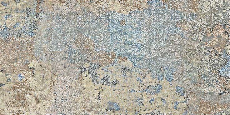 Aparici Carpet Vestige Natural 50x100 płytka gresowa - Płytki gresowe - wyposażenie wnętrz Max-Fliz