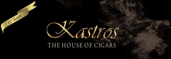 Get free shipping buying Cuban Cigars Online India at best prices at Kastros.com. They are the online store which provide best quality of Cuban Cigars Online India with the facility of doorstep delivery.